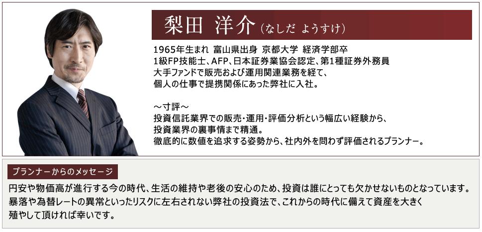 フェイムFAME_社員画像