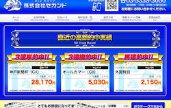 株式会社セカンド(株式会社2nd)