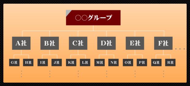 NONFICTIONノンフィクション_言い分01