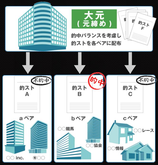 NONFICTIONノンフィクション_言い分02