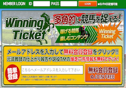 winningticket0000