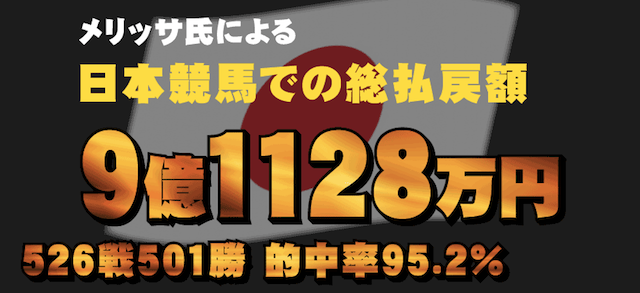 スクリーンショット 2017-10-25 18.20.01