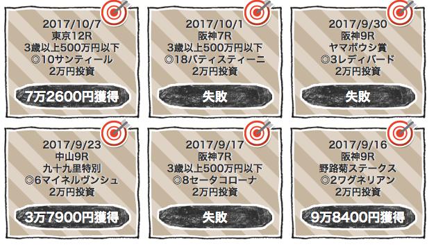 スクリーンショット 2017-11-01 18.29.38