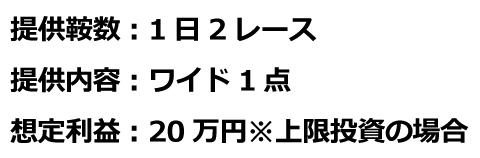 スクリーンショット 2017-12-12 11.55.17
