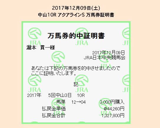 スクリーンショット 2017-12-18 19.23.33