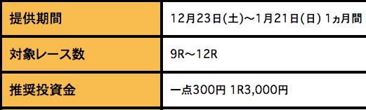 スクリーンショット 2017-12-20 18.53.24