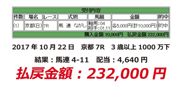 スクリーンショット 2018-01-22 17.49.54