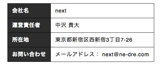 スクリーンショット 2018-01-29 11.38.52