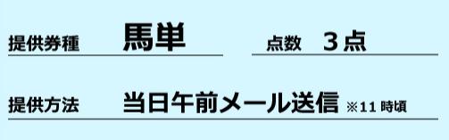 スクリーンショット 2018-01-10 13.01.21