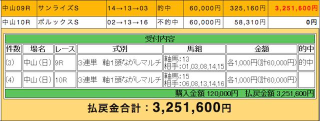 スクリーンショット 2018-01-29 17.06.41