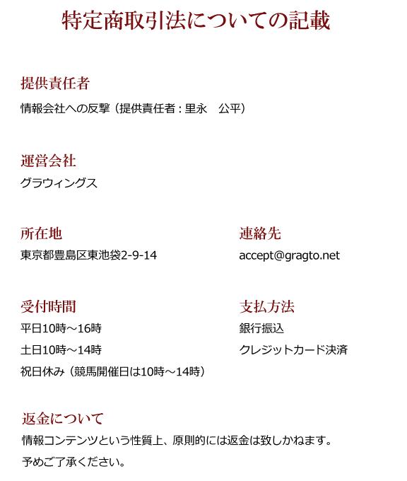 スクリーンショット 2018-02-02 10.34.22