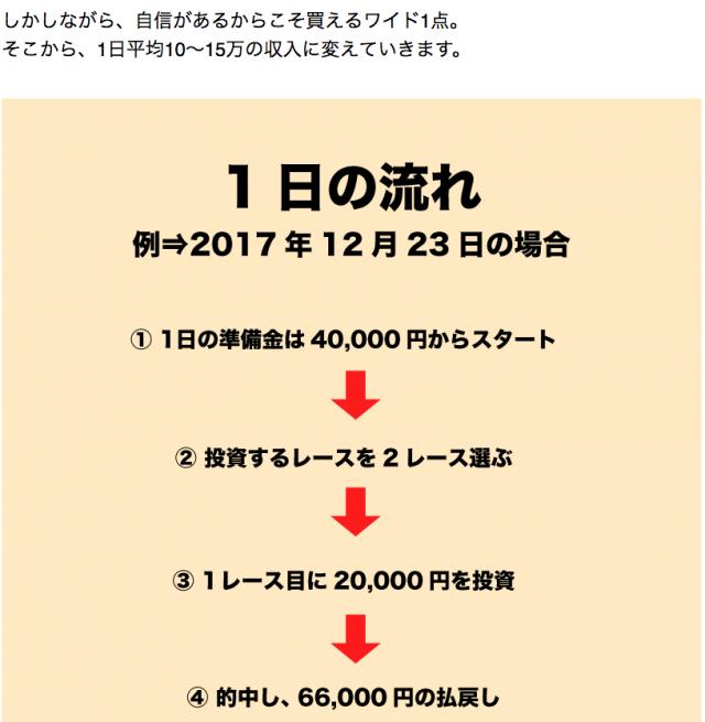 スクリーンショット 2018-02-27 16.36.01
