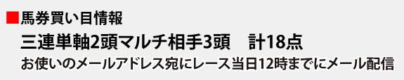 スクリーンショット 2018-02-13 19.16.42