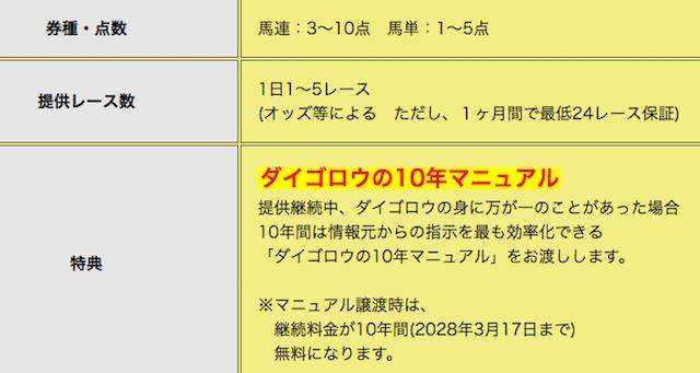 スクリーンショット 2018-03-13 14.39.49
