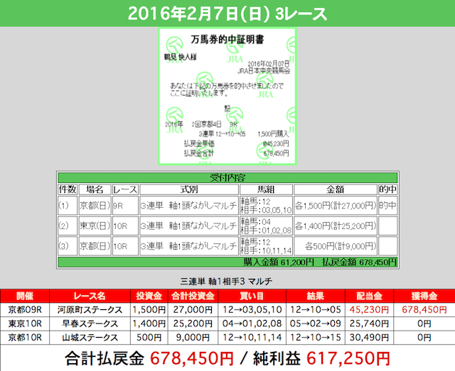 スクリーンショット 2018-04-29 2.18.09
