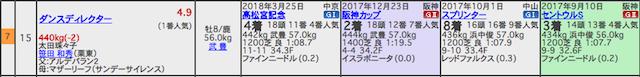 colosseum0018