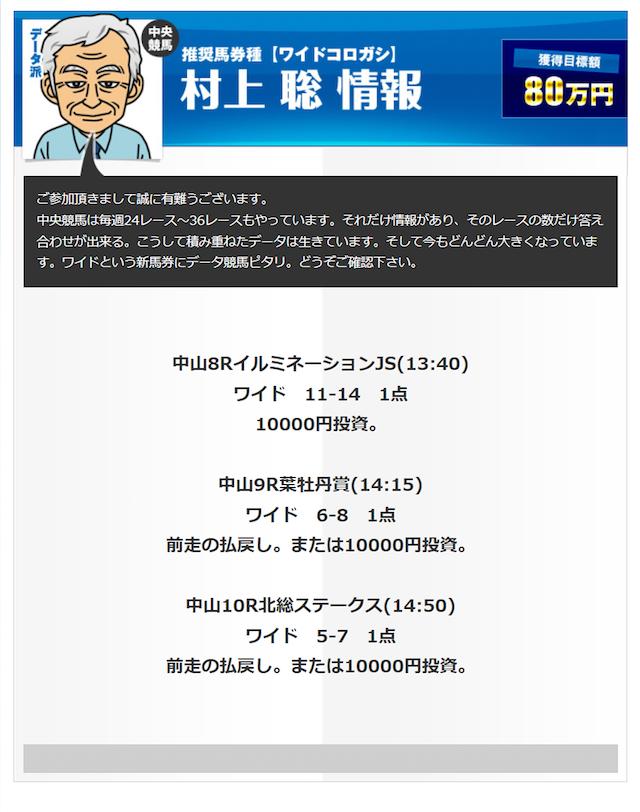 keibaou12312
