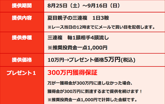 300man0004