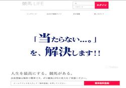 life0001