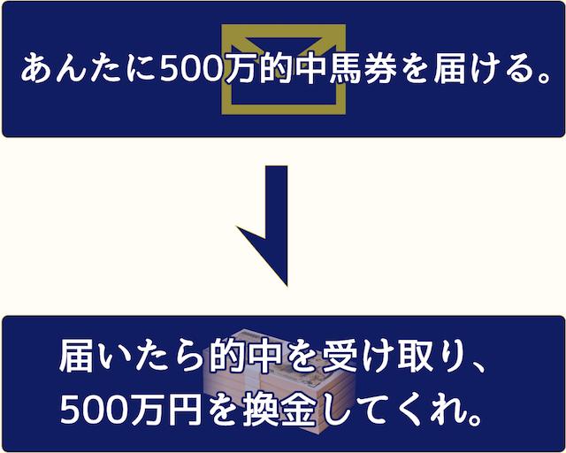 promusyoku-0010