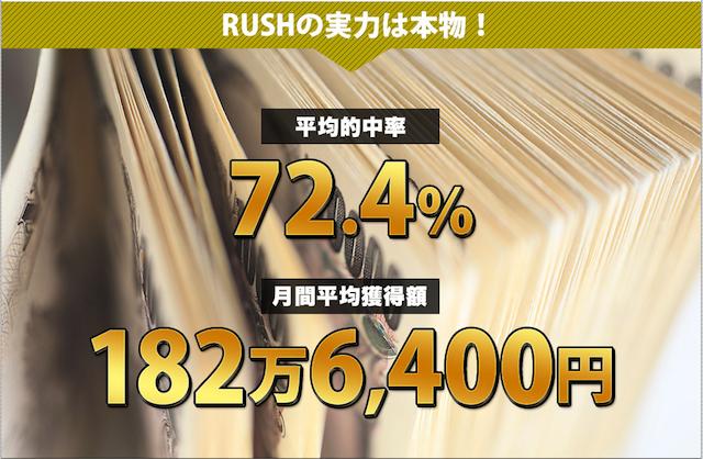 rush0003