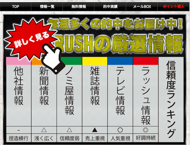 rush0006