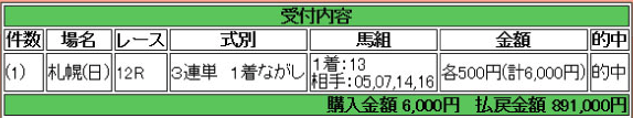 genteikoukai-0009