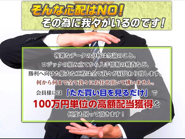 main-0004