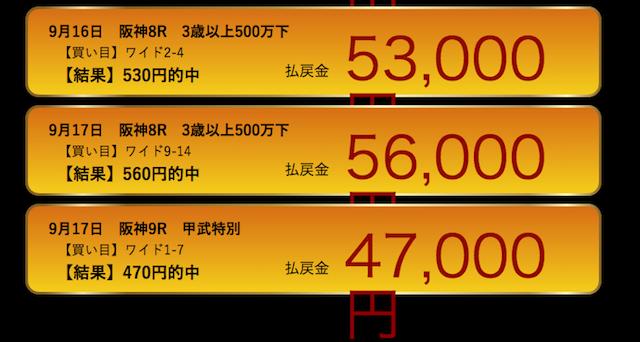 richwide-0004