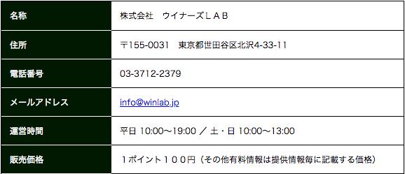 winnerslab-0006