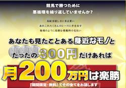 300dake0001