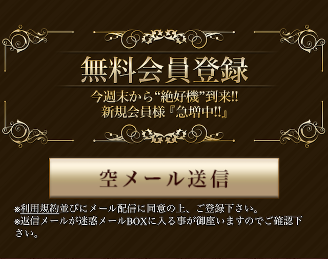 hizume80742