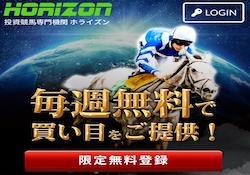 ホライズン(HORIZON)画像