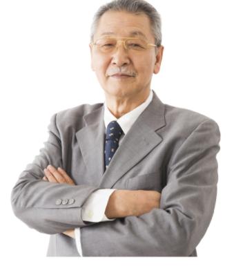 勝馬の栞奥川氏