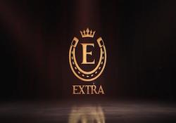 エクストラ(EXTRA)画像