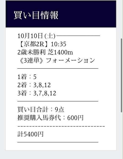 競馬学会_01_安い01