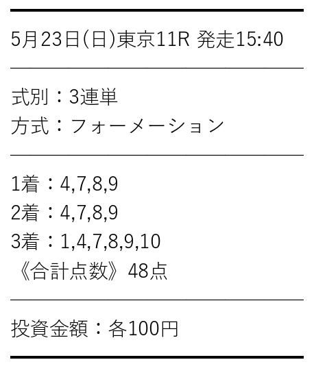 穴党ピカイチ有料場オフ0523