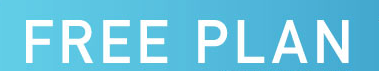 ノースインパクト無料情報ロゴ